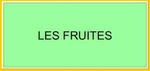 Les fruites (E. Serinyà)