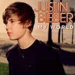 http://www.justinbiebermusic.com/photos.aspx