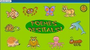 poemes-bestials