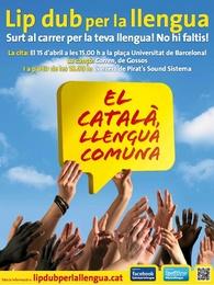 cartell_lip_dub_per_la_llengua