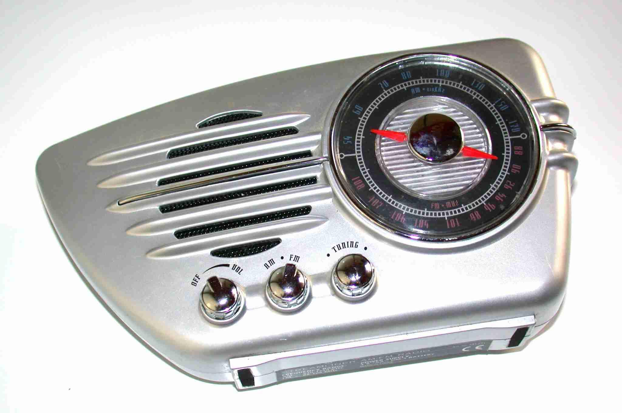 Banco de imágenes y sonidos (INTEF)