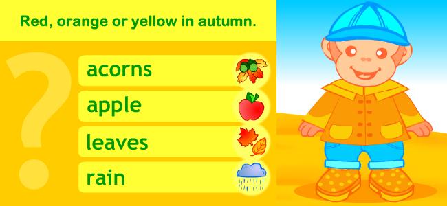 autumn-quiz