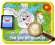 bunny-basket-game