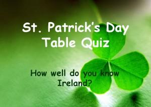 st_patricks_day_table_quiz-300x214