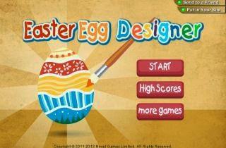 easter_egg_designer_game_av2