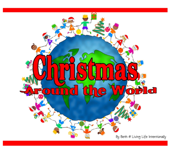 x-mas-around-the-world-graphic