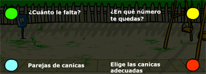el-juego-del-gua.png