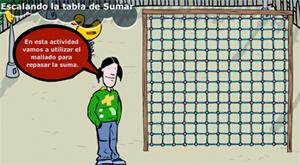 escalando-la-tabla-de-multiplicar.png