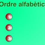 ordrealfabc3a8tic