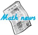 math_news.png