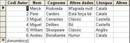 taula1.JPG