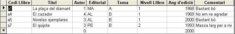 taula5.JPG