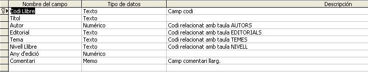 taula6.JPG