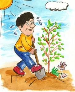 jardineria-infantil-2