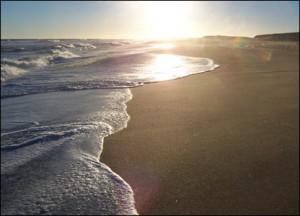 playa-uruguay