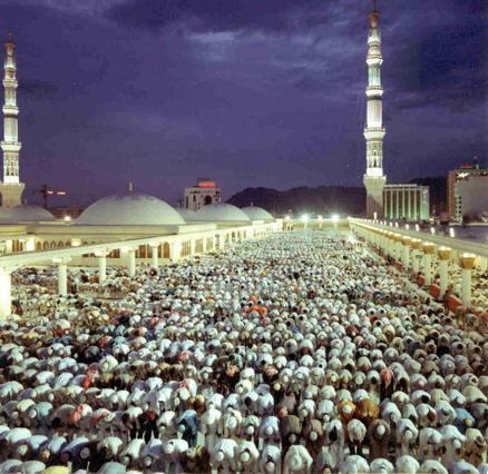 al-magrib-en-ramadan1