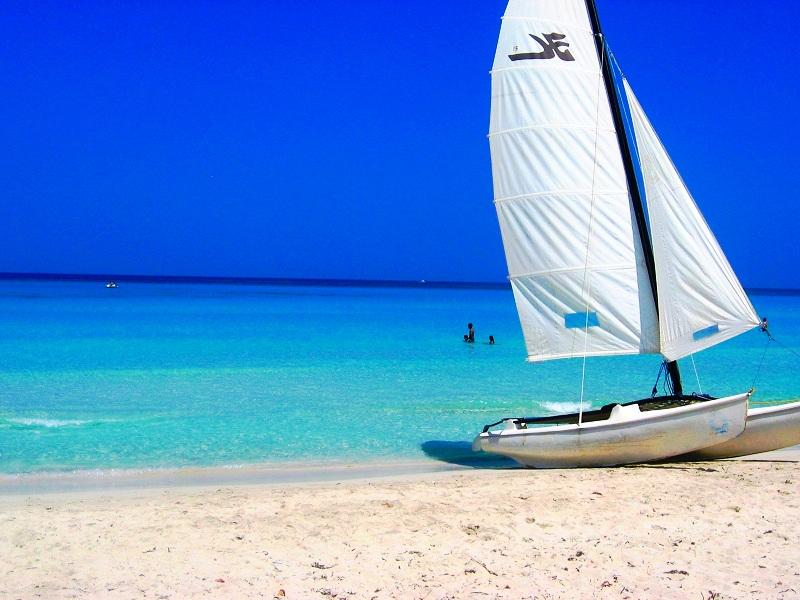playa-varadero21