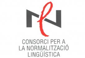 tn_6171_consorcinormalitzacio