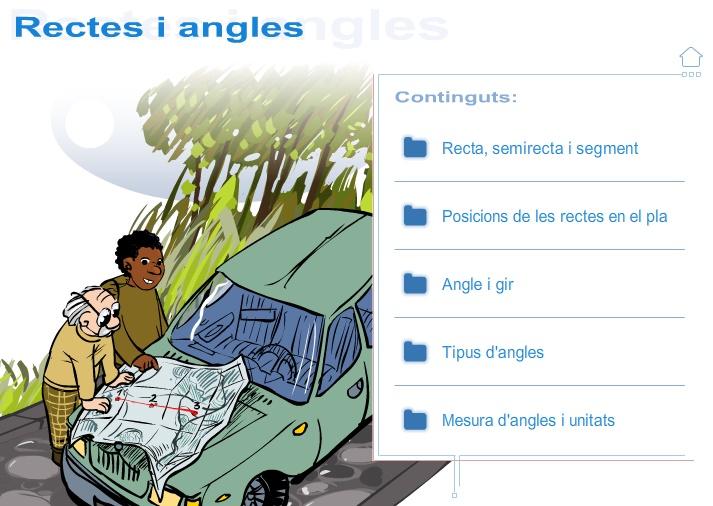 rectes i angles 1