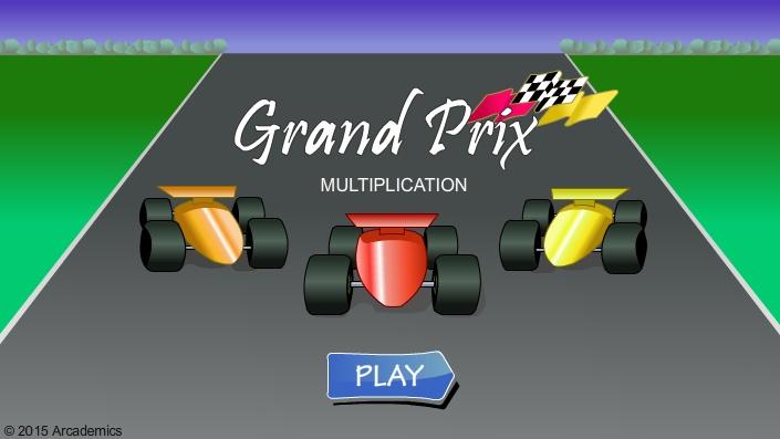 multiplicacions cotxes 1