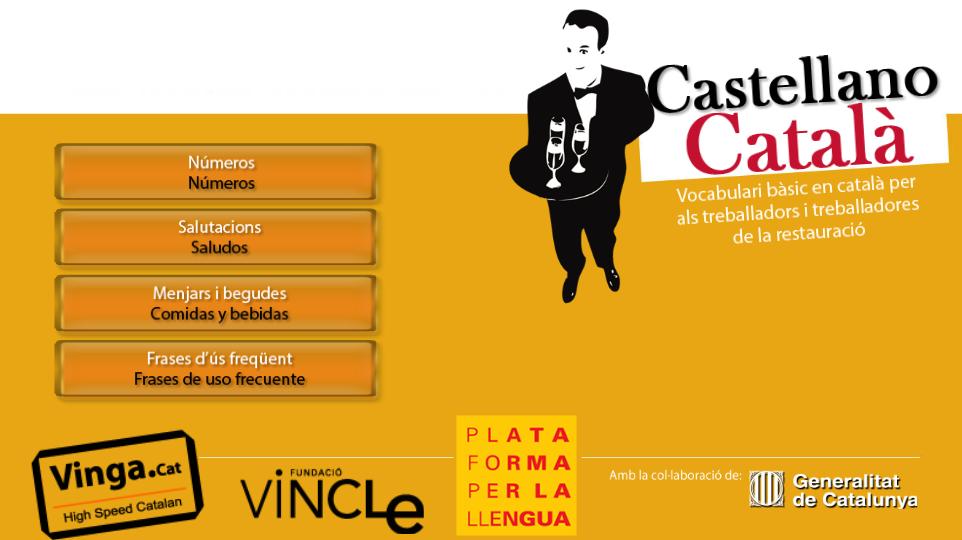 catala_restauracio