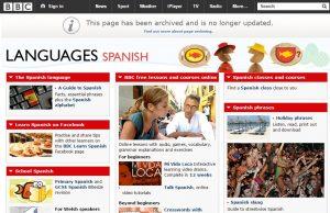 BBC ESPAÑOL