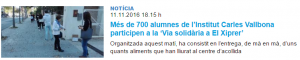 noticia-aragranollers