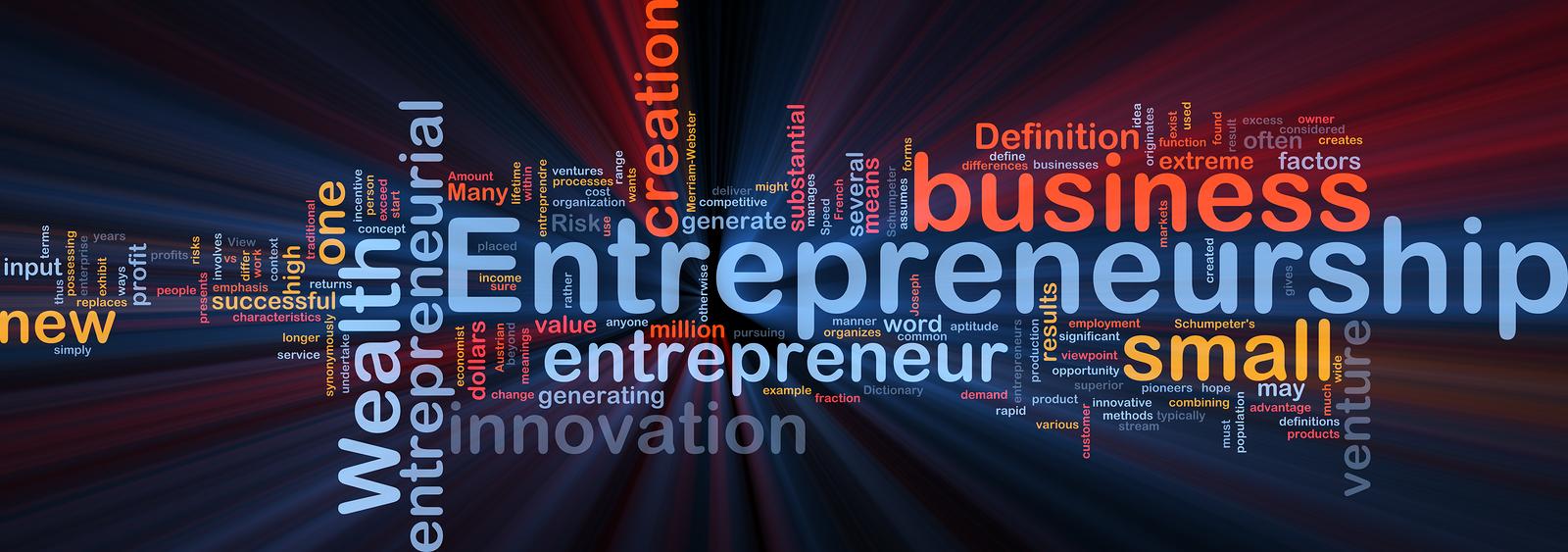 entrepreneurship entrepreneurship skydiving and inertia essay