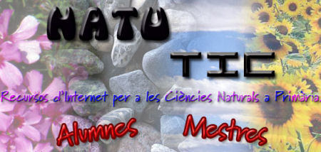 natutics.jpg