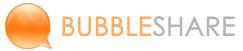 bubbleshare.jpg