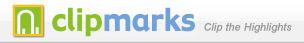 clipmarks.jpg