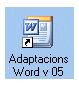 adaptacions.jpg