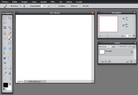 editor_pixlr.jpg