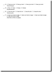 Spelling Challenge Classroom instructions_Página_2