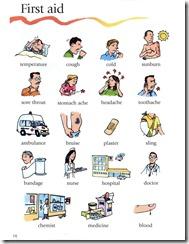health_first_aid