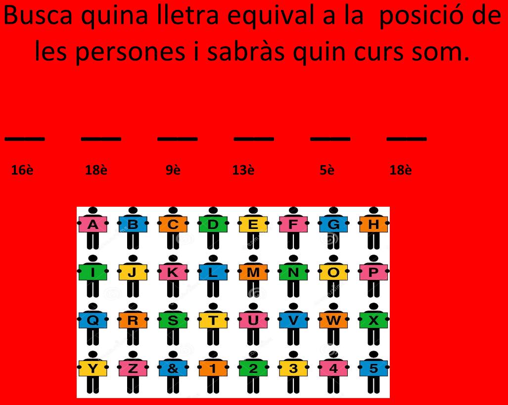 enigma3