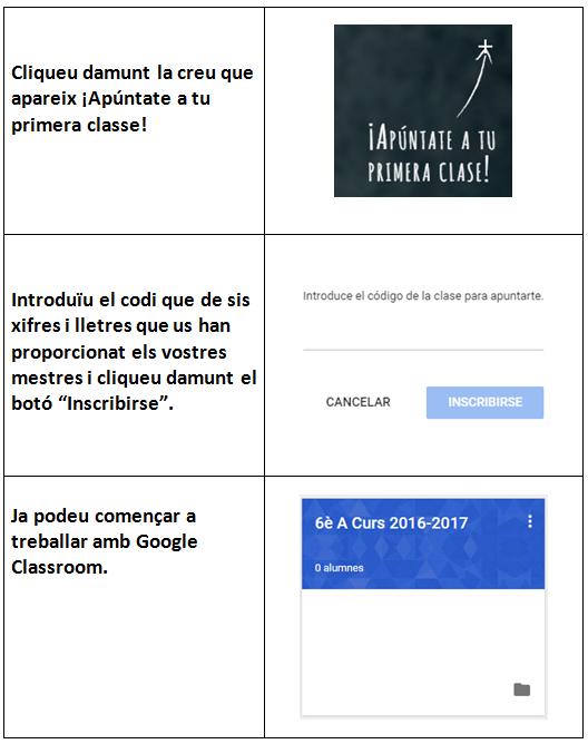 manual-google-classroom1
