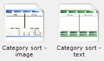 category-sort-image-text