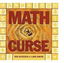 mathcurse1
