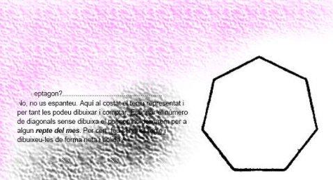 trosrepteabril