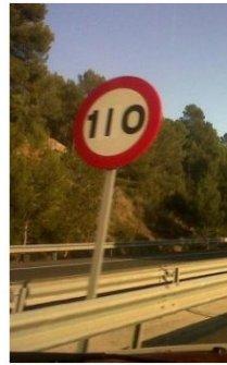 110manresa