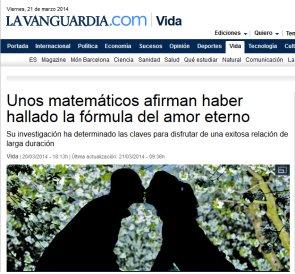 for_amor_et