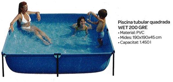piscinatqua