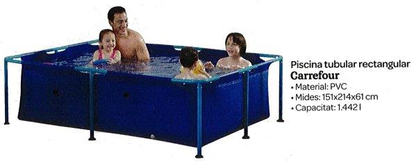 piscinatrec