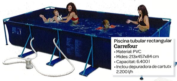 piscinatrg