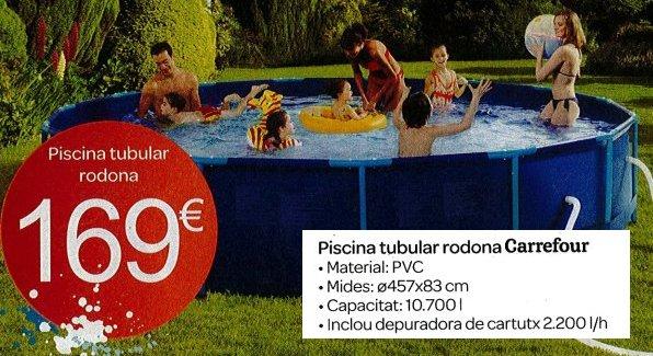 piscinatrod