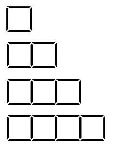 seriequadrets