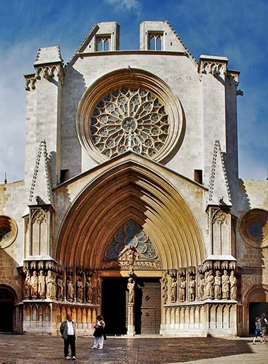 catedral0