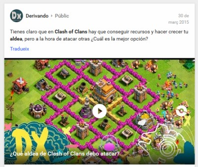 derivando_clash