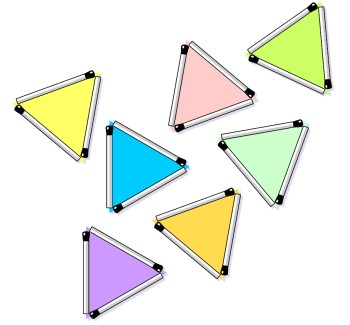 7triangles